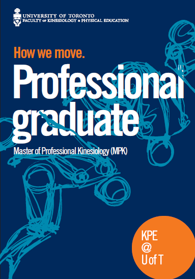 Cover of MPK Viewbook